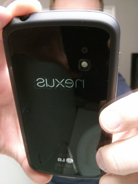 Win a Nexus 4 charging orb from Android Central-img_20130307_113431.jpg