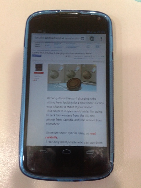 Win a Nexus 4 charging orb from Android Central-2013-03-07-21.04.22.jpg