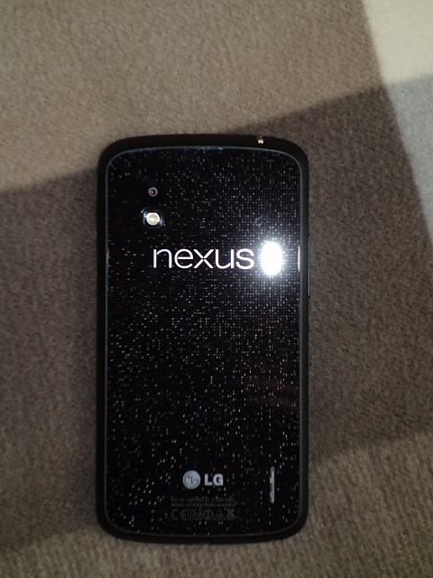 Win a Nexus 4 charging orb from Android Central-dsc00921_a.jpg