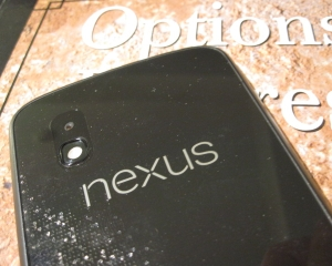 Win a Nexus 4 charging orb from Android Central-random.jpg