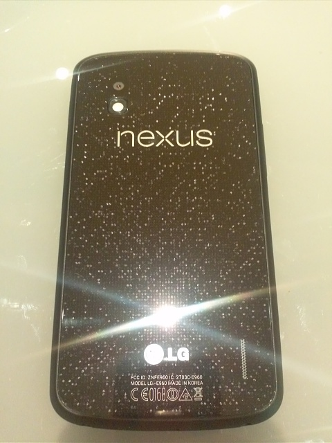 Win a Nexus 4 charging orb from Android Central-cam00013.jpg