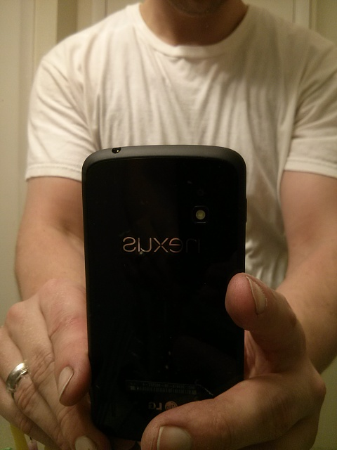 Win a Nexus 4 charging orb from Android Central-img_20130307_204442.jpg