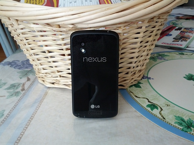 Win a Nexus 4 charging orb from Android Central-nexus-4.jpg
