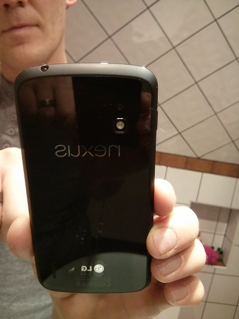 Win a Nexus 4 charging orb from Android Central-img_20130307_191611.jpg