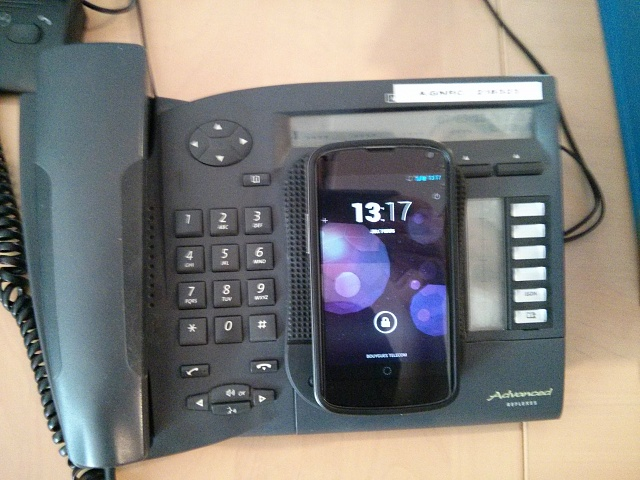 Win a Nexus 4 charging orb from Android Central-img_20130307_131717.jpg