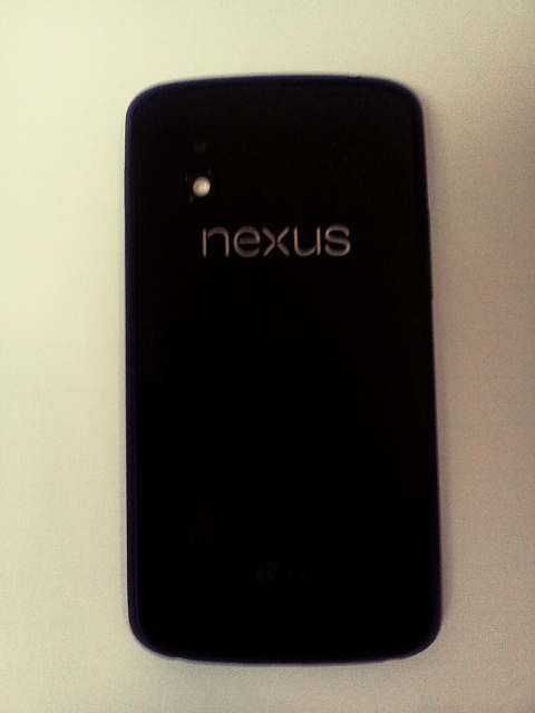 Win a Nexus 4 charging orb from Android Central-img_20130308_135427.jpg