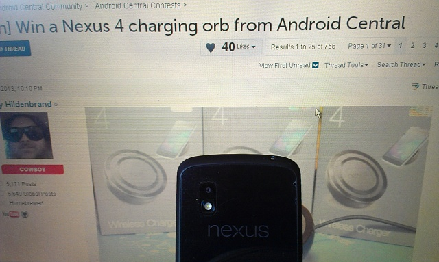 Win a Nexus 4 charging orb from Android Central-imag0031.jpg