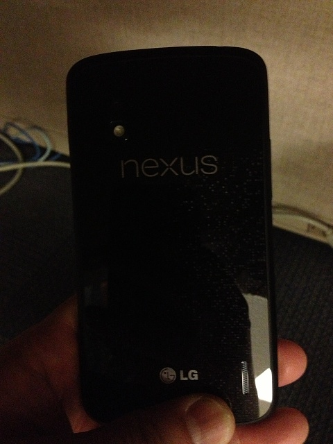Win a Nexus 4 charging orb from Android Central-photo-1-.jpg
