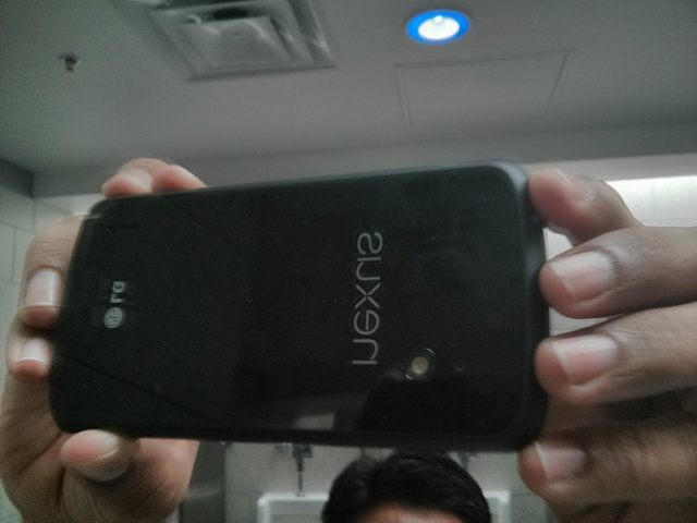 Win a Nexus 4 charging orb from Android Central-img_20130308_113305.jpg