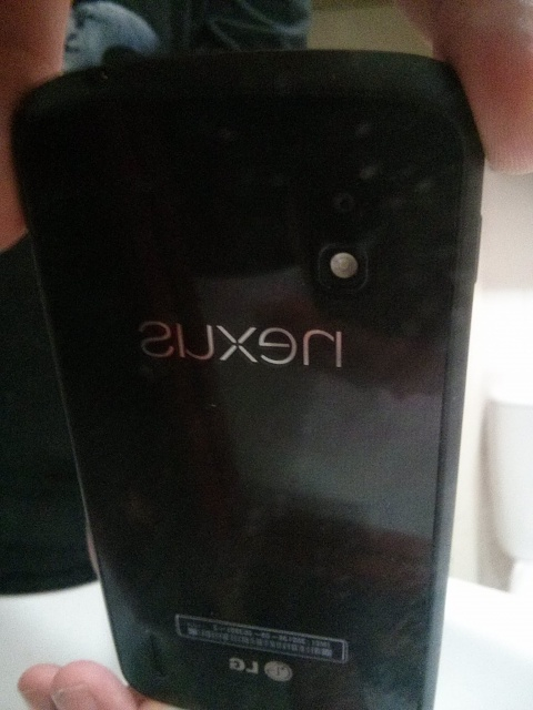 Win a Nexus 4 charging orb from Android Central-img_20130308_202637.jpg