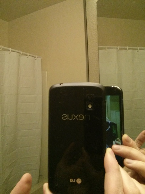 Win a Nexus 4 charging orb from Android Central-img_20130308_192612.jpg
