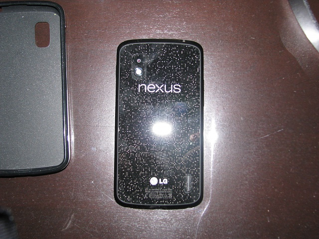 Win a Nexus 4 charging orb from Android Central-img_7010.jpg