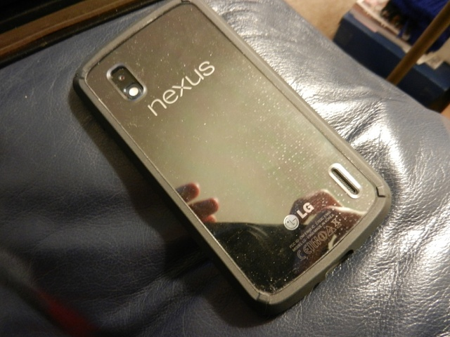 Win a Nexus 4 charging orb from Android Central-nexus4-001.jpg