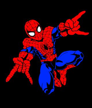 Show your doodle and you could win a cool prize pack!-ds2_spiderman_1378957460924.png