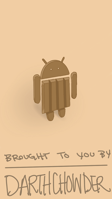Show your doodle and you could win a cool prize pack!-darthchowder-android-kitkat.png