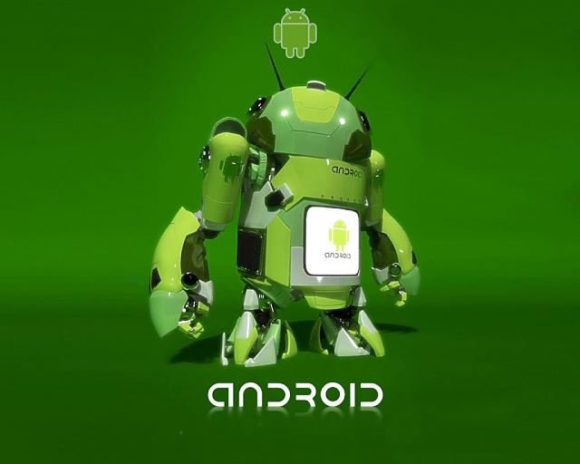 Win one of two Nexus 5 devices from Android Central!-androidwallpaper.jpg