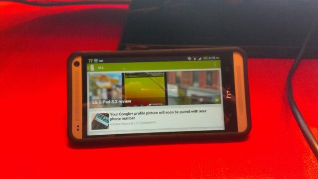 Win a Lloyd Flex Case for the HTC One-imag0049.jpg