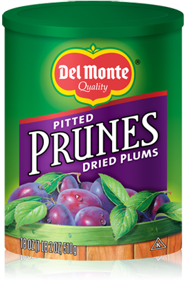 Up yours Microsoft. We're THROUGH-prunes.png