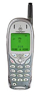 AC Members - Tell us about your device history!-mtt270c.jpg