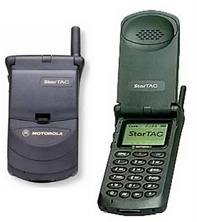 AC Members - Tell us about your device history!-motorola-startac.jpg