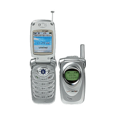 AC Members - Tell us about your device history!-audiovox_8900_1024x1024.jpg