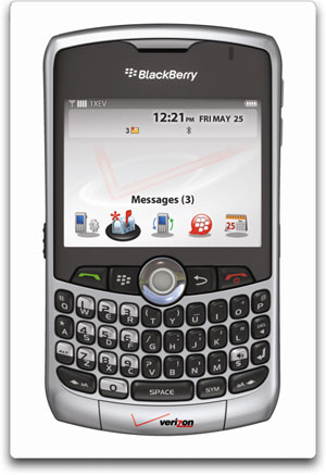 AC Members - Tell us about your device history!-blackberry-8330-veriz-silver-hero.jpg