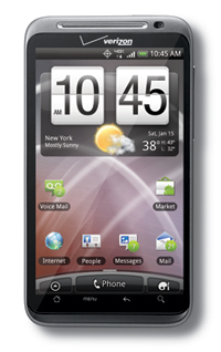 AC Members - Tell us about your device history!-htc-thunderbolt-small-20110107.jpg