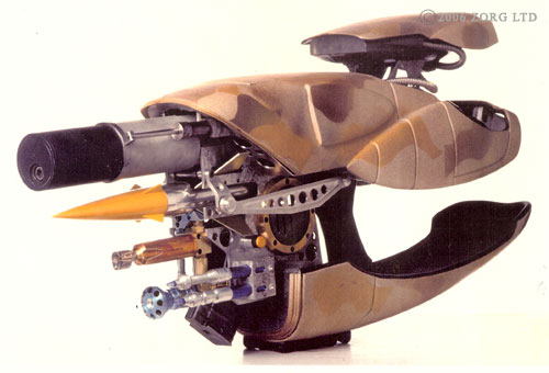 What's a cool looking and deadly weapon-zf-1_500.jpg