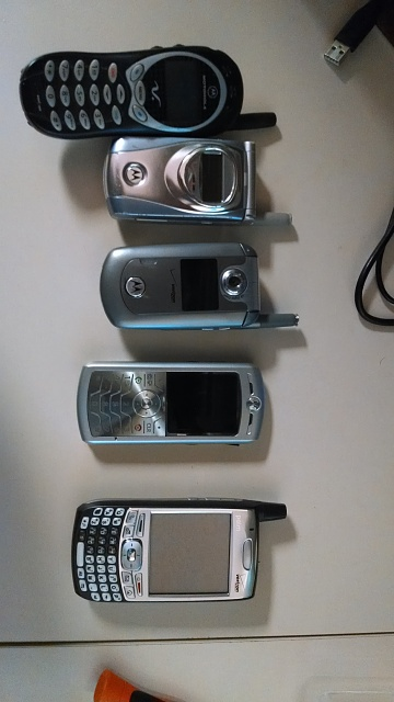 AC Members - Tell us about your device history!-img_20140529_094249.jpg