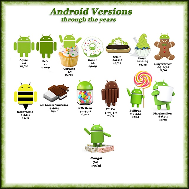Picture-android-versions.jpg