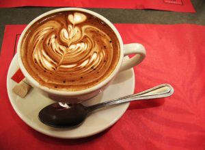 The AC thread about coffee.-619515_cafe_au_lait.jpg
