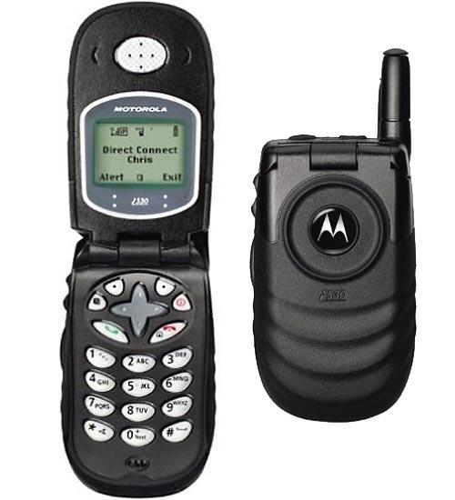 AC Members - Tell us about your device history!-motorola-i530-1.jpg