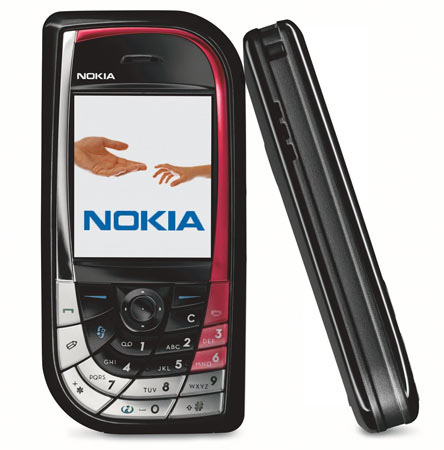 AC Members - Tell us about your device history!-nokia_7610_old_mobile_phone_full_review_specifications-mobighar.com-.jpg