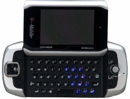 AC Members - Tell us about your device history!-t-mobile-sidekick.jpg