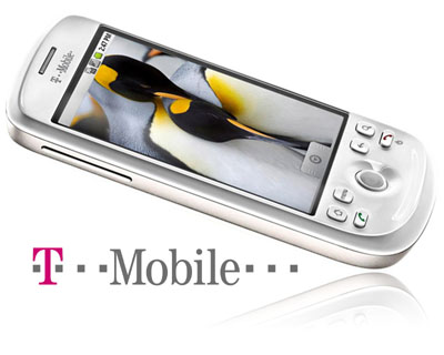 AC Members - Tell us about your device history!-t-mobile-mytouch-3g-htc-my-touch.jpg