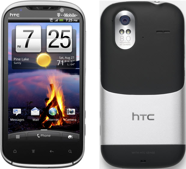 AC Members - Tell us about your device history!-htc-amaze-4g-android-updated.jpg