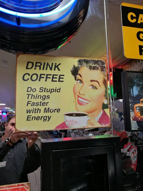 The AC thread about coffee.-img_20170131_172609_1.jpg
