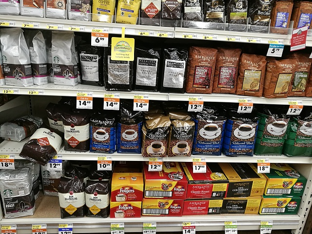 The AC thread about coffee.-img_20170131_182319.jpg