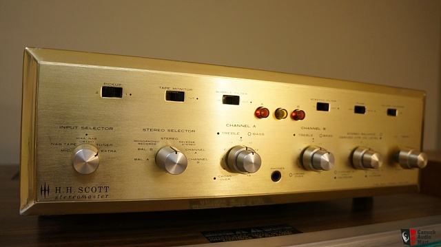 My adventures in analogue gear (turntables, vinyl LPs, valve amps, and more)-1046706-hh-scott-299c-tube-integrated-amplifier.jpg