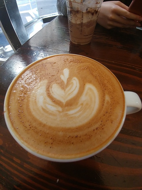 The AC thread about coffee.-20161113_110155_hdr.jpg