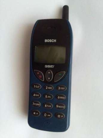 What was your first phone?-99496504_1_644x461_telefon-bosch-509-colectie-suceava.jpg
