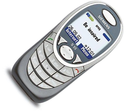 What was your first phone?-s55.jpg
