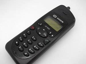 What was your first phone?-22774.jpg