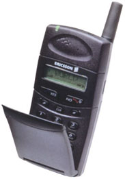 What was your first phone?-ericsson_gf788.jpg