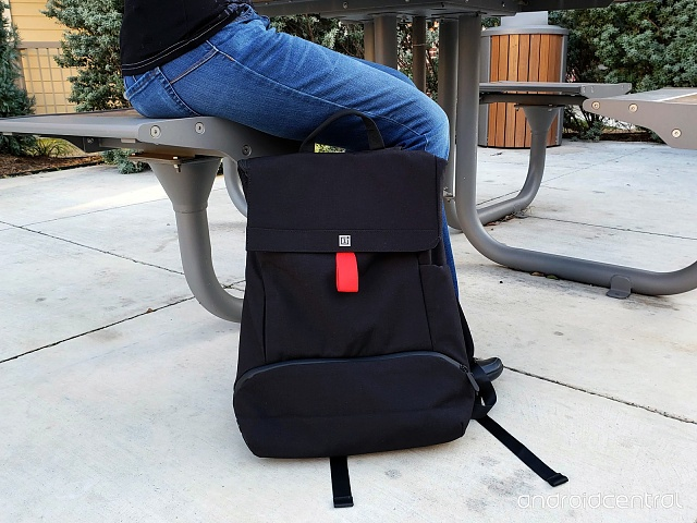 Codes available to purchase the OnePlus backpack!-oneplus-explorer-backpack-hero-patio-table-bench-wider.jpg