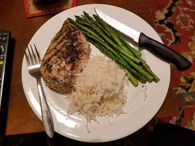 AC Members - Show us Your Foods!-20190106_181950.jpeg