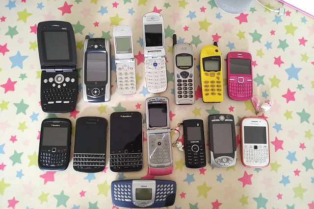 Little selection of old phones-img_20180728_0902231.jpg
