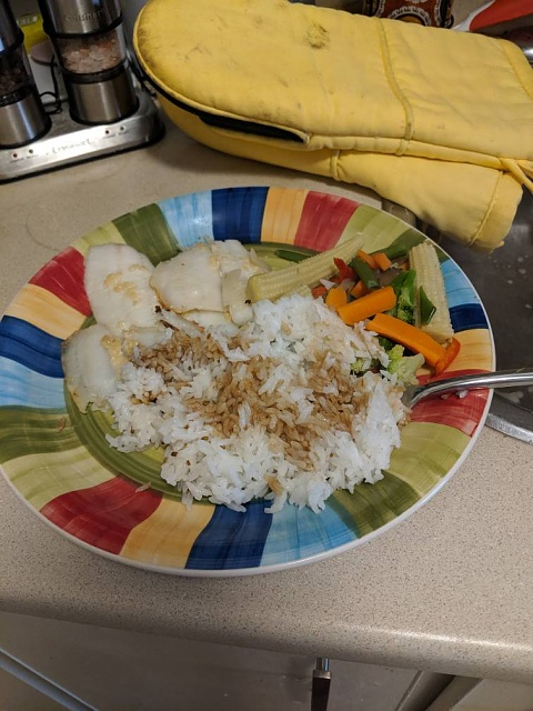 AC Members - Show us Your Foods!-46313.jpg
