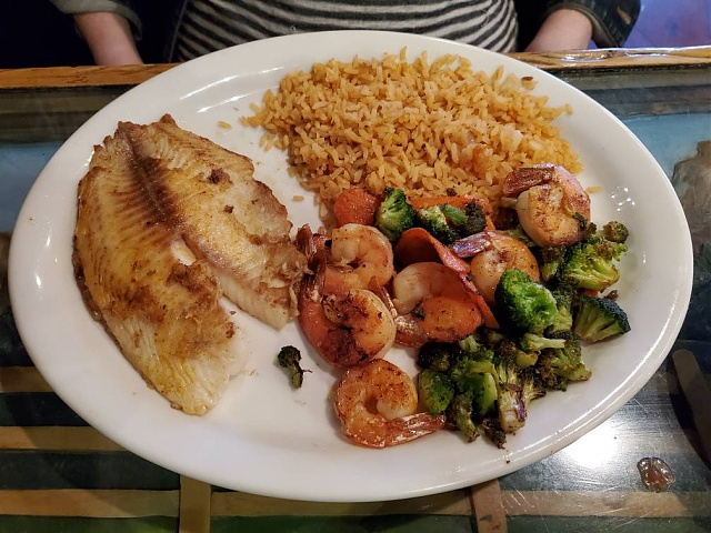 AC Members - Show us Your Foods!-20191123_151719.jpeg