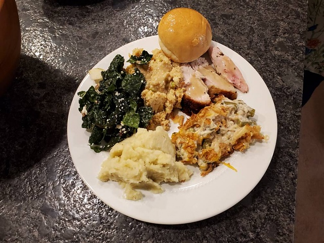 AC Members - Show us Your Foods!-20191129_143830.jpeg